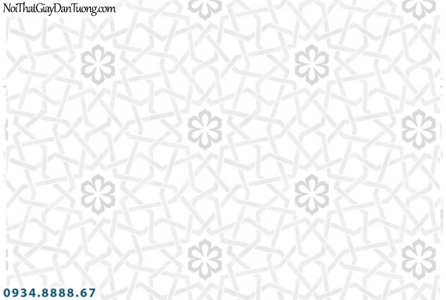 Giấy dán tường PIEDRA, giấy dán tường 3D nhiều họa tiết đẹp 22-063