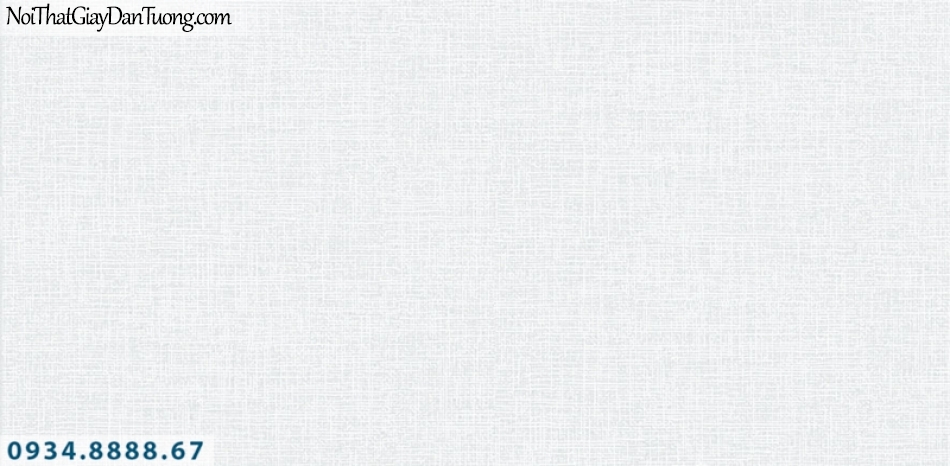J 100 | Giấy dán tường J100 Hàn Quốc, giấy dán tường gân nhỏ trắng sữa 9327-2