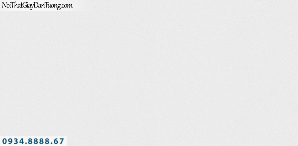 J 100 | Giấy dán tường J100 Hàn Quốc, giấy dán tường gân trơn màu xám hồng, hồng nhạt 9357-1