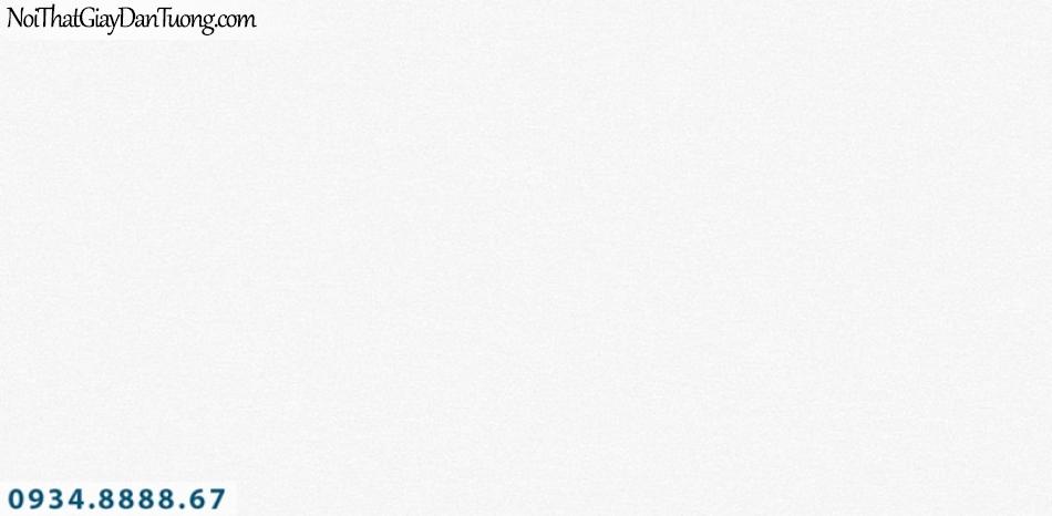J 100 | Giấy dán tường J100 Hàn Quốc, giấy dán tường gân trơn trắng xám 9389-1