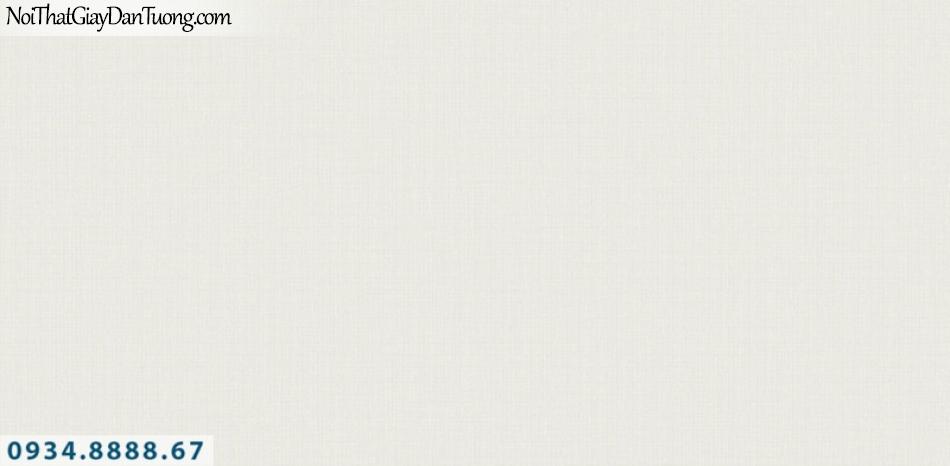 J 100 | Giấy dán tường J100 Hàn Quốc, giấy gân trơn màu vàng nhạt 9378-2 | Thi công giấy dán tường quận 8