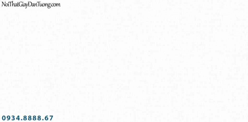J 100 | Giấy dán tường J100 Hàn Quốc, màu trắng sữa, trắng kem 9374-1 | Bán giấy dán tường ở xã Tân Kiên, huyện Bình Chánh, Tpchm