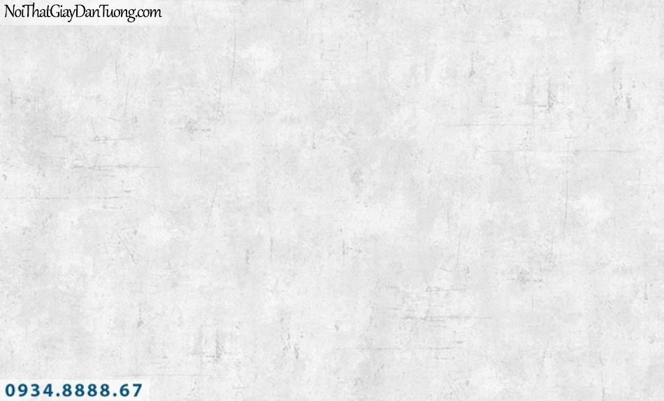 J100 2019 - 2020 | Giấy dán tường J100 mới | Giấy dán tương giả bê tông | Giấy dán tường xi măng 9392-1