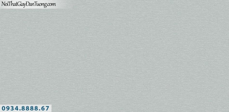J100 2019 - 2020 | Giấy dán tường J100 mới | giấy gân trơn màu xám, màu xám tro lông chuột 9391-6 | đơn vị dán tường uy tín tại Tphcm