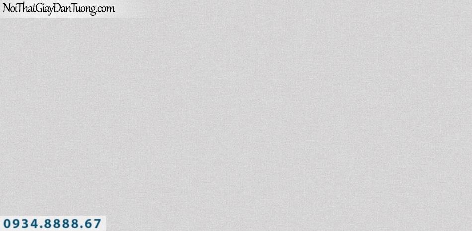 J100 2019 - 2020 | Giấy dán tường J100 mới | giấy trơn màu xám nâu | mua giấy dán tường cho phòng ngủ ở đâu