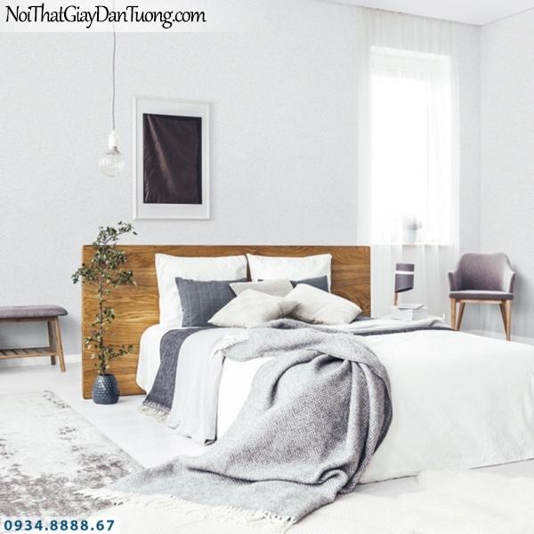 J100 2019 - 2020 | Giấy dán tường J100 mới | phòng ngủ đẹp nhờ giấy dán tường 9393-2