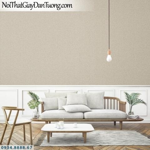 J100 2019 - 2020 | Giấy dán tường Hàn Quốc J100| giấy gân trơn màu xanh lá nhạt, xanh nhạt 9397-2
