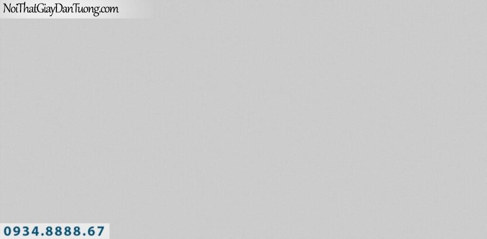 J100 2019 - 2020 | Giấy dán tường Hàn Quốc J100| giấy gân trơn gân màu xám 9398-4 | giấy dán tường hành lang nhà đẹp