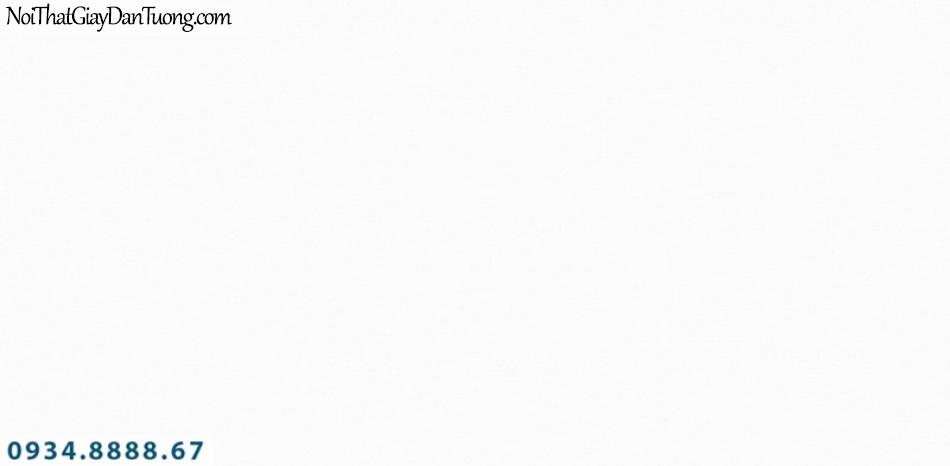 J100 2019 - 2020 | Giấy dán tường Hàn Quốc J100| giấy dán tường trơn gân màu trắng, màu kem sáng 9403-1