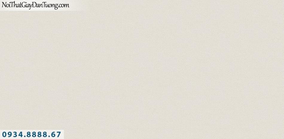 J100 2019 - 2020 | Giấy dán tường Hàn Quốc J100| giấy dán tường gân trơn màu vàng, màu vàng kem 9403-5