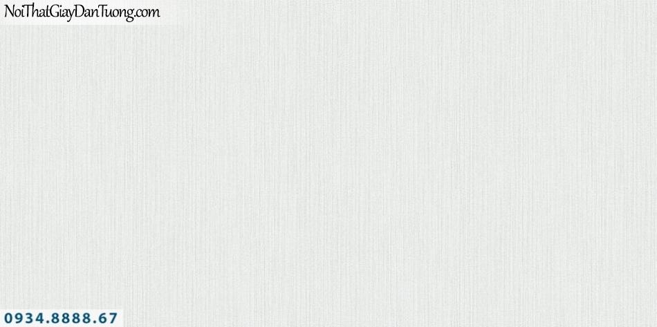 SOHO | Giấy dán tường SOHO 2019 - 2020 | Giấy dán tường đơn sắc gân trơn màu kem, sọc nhuyễn 56089-3