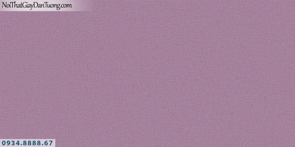 SOHO | Giấy dán tường SOHO 2019 - 2020 | giấy dán tường màu tím, màu hồng 56112-9