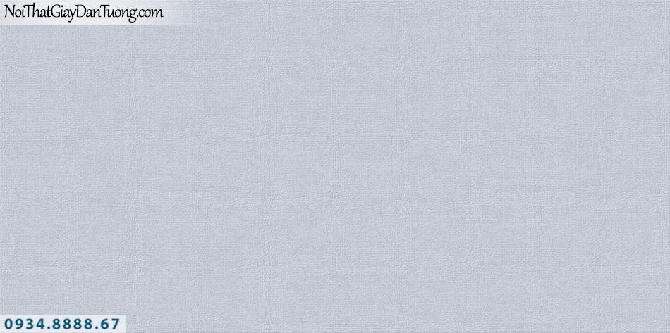 SOHO | Giấy dán tường SOHO 2019 - 2020 | giấy dán tường màu xám tim, tím than, tím khói 56112-3