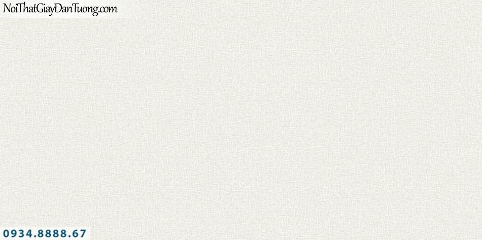 SOHO | Giấy dán tường SOHO 56121-2 | giấy dán tường màu xám gân trơn