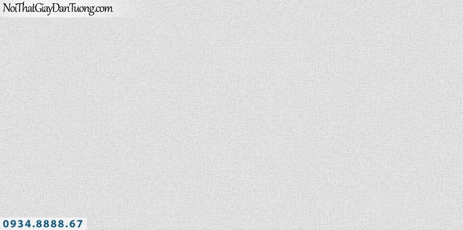 SOHO | Giấy dán tường SOHO 56121-4 | giấy dán tường màu xám, giấy gân trơn