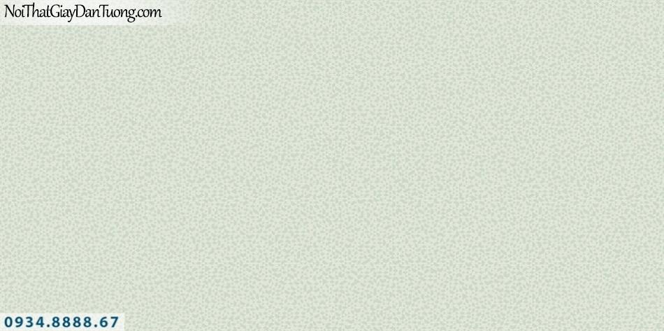 SOHO | Giấy dán tường SOHO 56124-2 | giấy dán tường họa tiết màu xanh cốm, màu xanh ngọc, xanh lá