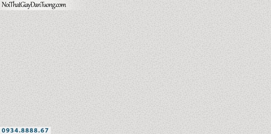 SOHO | Giấy dán tường SOHO 56124-3 | giấy dán tường màu xám nhẹ