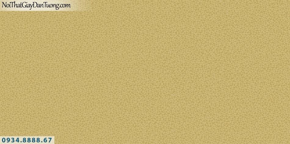 SOHO | Giấy dán tường SOHO 56124-4 | giấy dán tường màu vàng