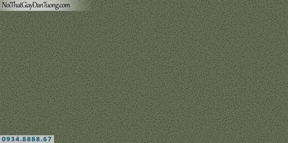 SOHO | Giấy dán tường SOHO 56124-5 | giấy dán tường màu vàng xanh, xanh vàng 56124-5