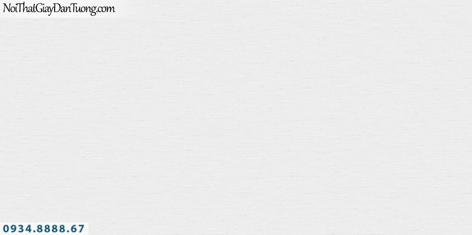 SOHO | Giấy dán tường SOHO 56125-2 | giấy dán tường màu xám nhạt
