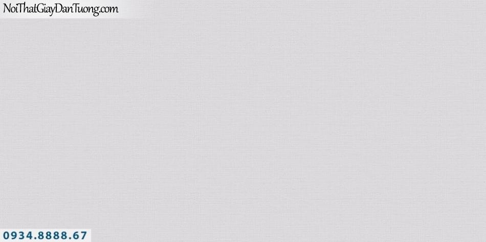 SOHO | Giấy dán tường SOHO 56125-3 | giấy dán tường màu xám tím