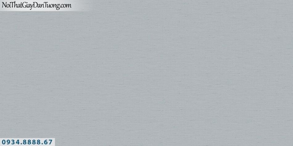 SOHO | Giấy dán tường SOHO 56125-4 | giấy dán tường màu xám tối