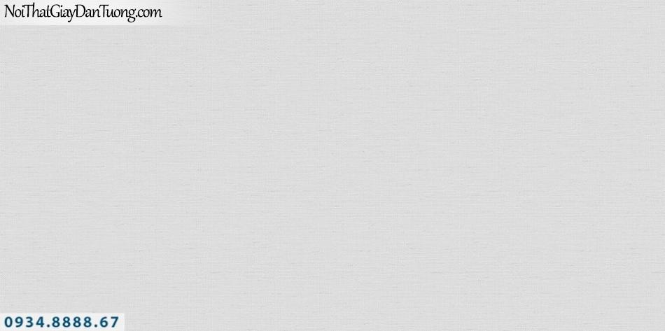 SOHO | Giấy dán tường SOHO 56125-5 | giấy dán tường sọc nhuyễn ngang, kẻ sọc ngang màu kem