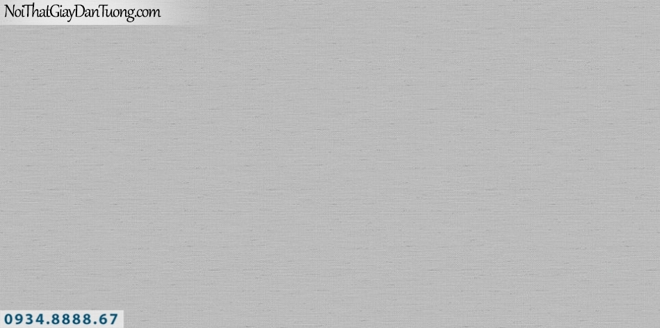 SOHO | Giấy dán tường SOHO 56125-6 | giấy dán tường màu xám, sọc nhuyễn, sọc kẻ ngang