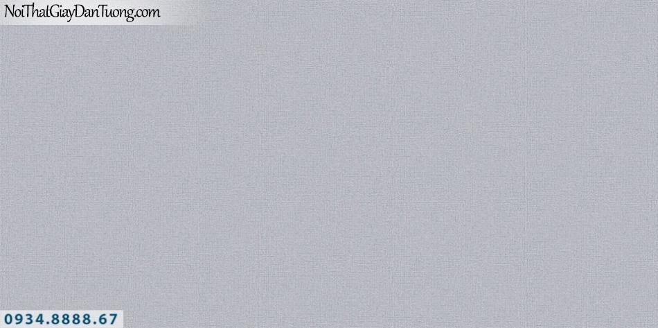 SOHO | Giấy dán tường SOHO 56128-4 | giấy dán tường màu xám, gân trơn