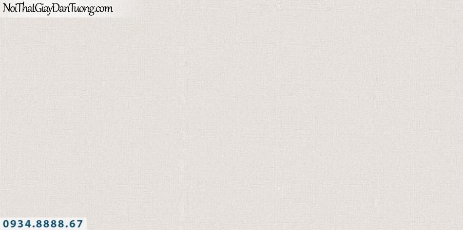 SOHO | Giấy dán tường SOHO 56128-8 | giấy dán tường gân trơn màu xám hồng