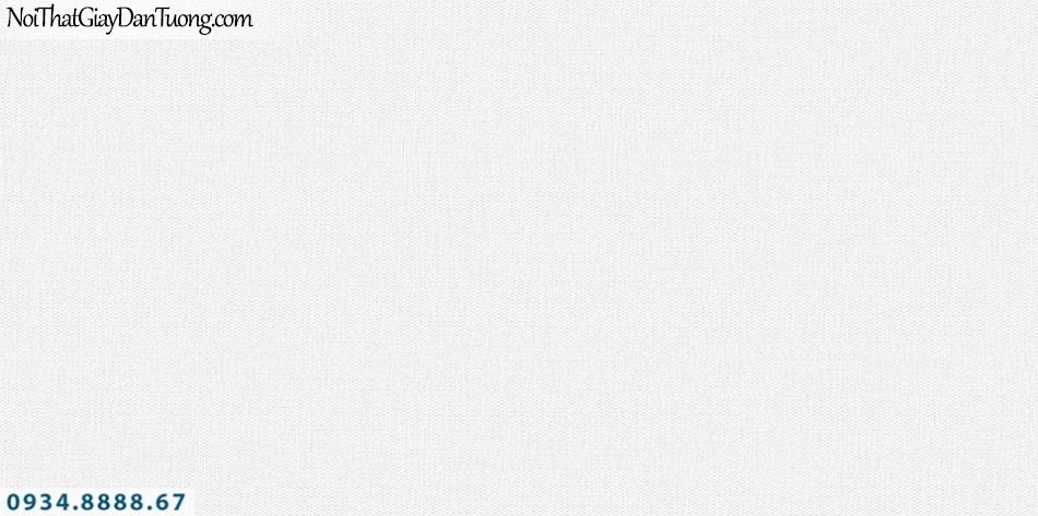 SOHO | Giấy dán tường SOHO 56129-2 | giấy dán tường gân trơn màu xám nhẹ xám nhạt