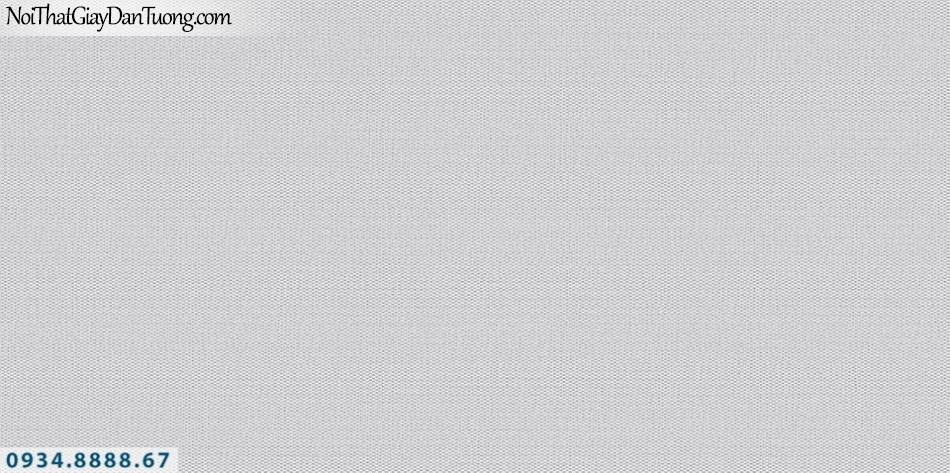 SOHO | Giấy dán tường SOHO 56129-3 | giấy dán tường trơn gân màu xám