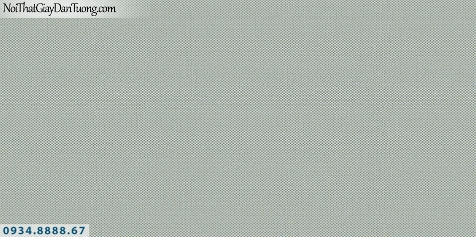 SOHO | Giấy dán tường SOHO 56129-6 | giấy dán tường gân trơn màu xanh, xanh cốm, xanh ngọc xanh lá