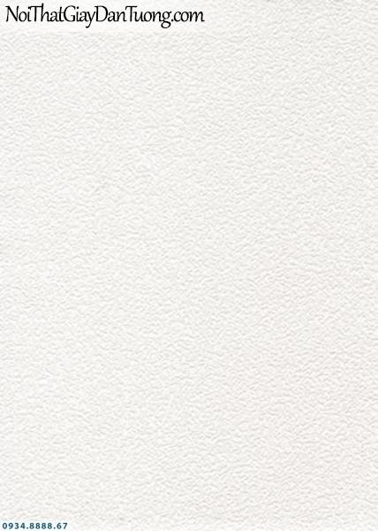 SOHO | Giấy dán tường SOHO 66000-2 | giấy dán tường gân màu trắng sáng