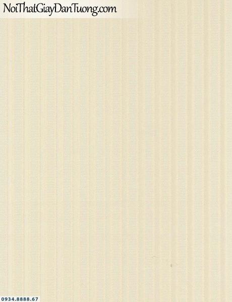 Lily | Giấy dán tường Lily 36003-3 | giấy dán tường sọc màu vàng, những đường kẻ sọc thẳng đứng