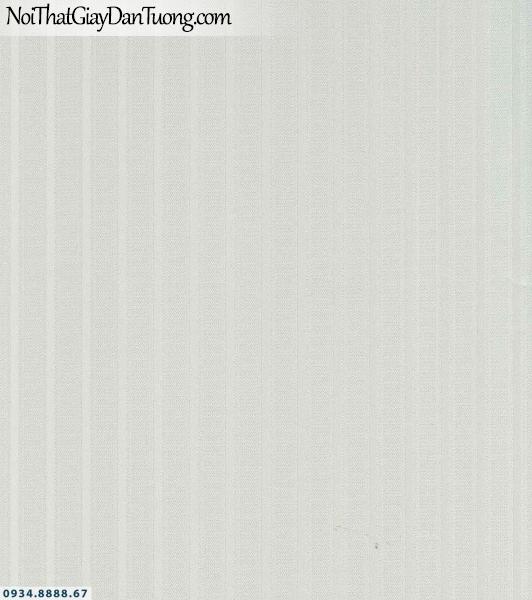 Lily | Giấy dán tường Lily 36003-4 | giấy dán tường sọc màu xám, những đường kẻ sọc thẳng