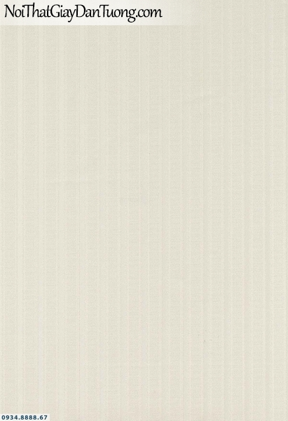 Lily | Giấy dán tường Lily 36003-5 | giấy dán tường kẻ sọc màu vàng kem, giấy sọc thẳng đứng