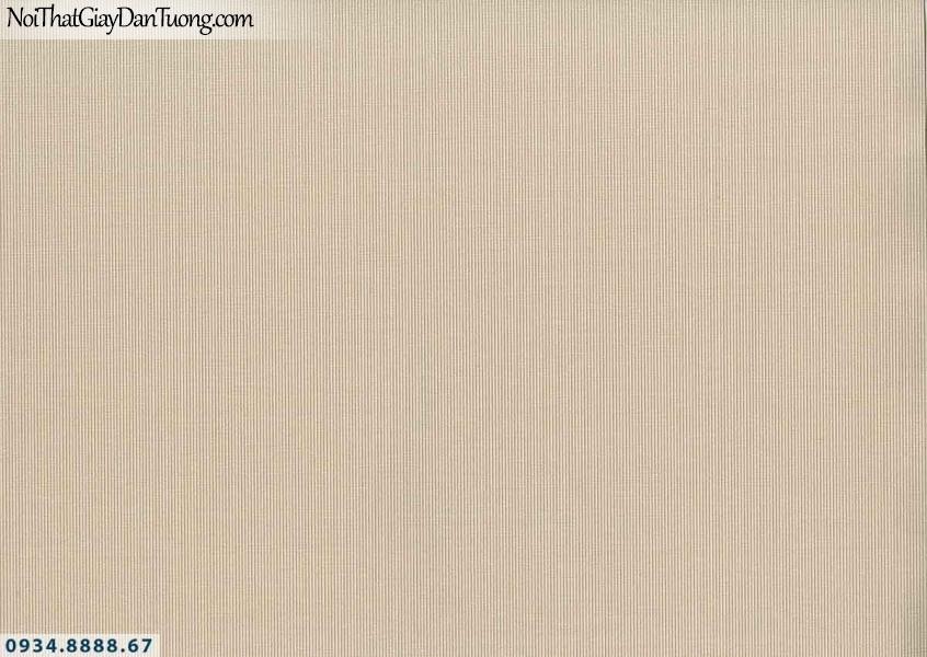 Lily | Giấy dán tường Lily 36005-5 | giấy dán tường kẻ sọc nhuyễn màu vàng cam, kẻ sọc thẳng nhỏ