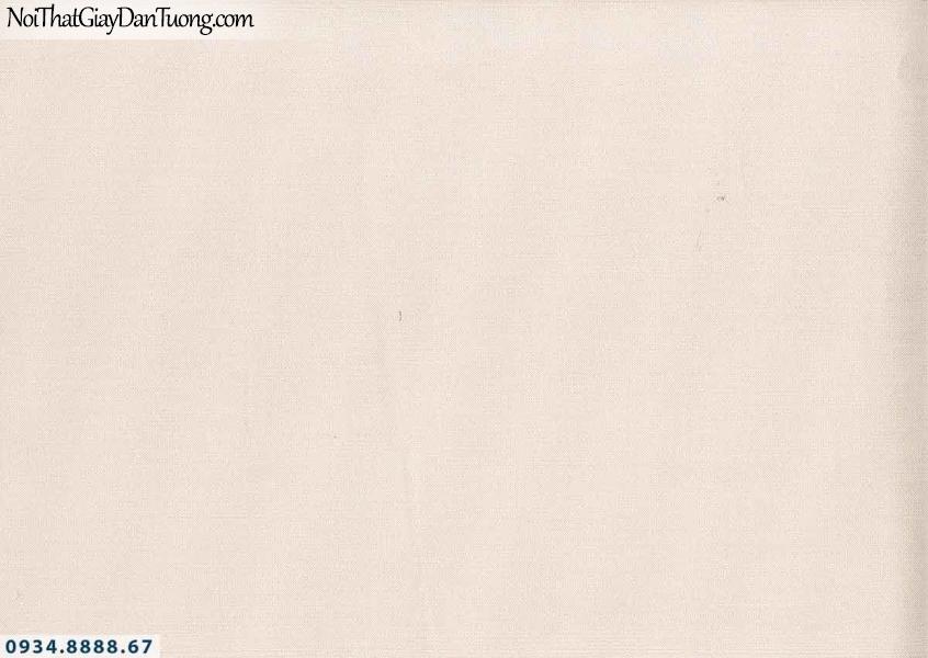 Lily | Giấy dán tường Lily 36010-1 | giấy dán tường gân trơn màu cam đỏ, đổ sẫm, đơn sắc 36010-1