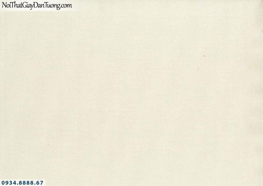 Lily | Giấy dán tường Lily 36010-2 | giấy dán tường màu vàng, vàng chanh, giấy gân trơn đơn sắc