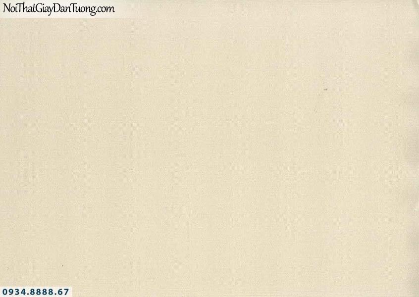 Lily | Giấy dán tường Lily 36010-4 | giấy dán tường gân trơn màu vàng, giấy đơn sắc dự án, giấy dán tường hiện đại
