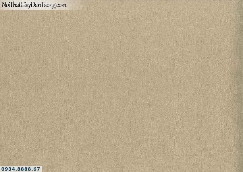 Lily | Giấy dán tường Lily 36012-5 | giấy dán tường gân trơn màu vàng đậm, vàng sẫm, vàng xanh