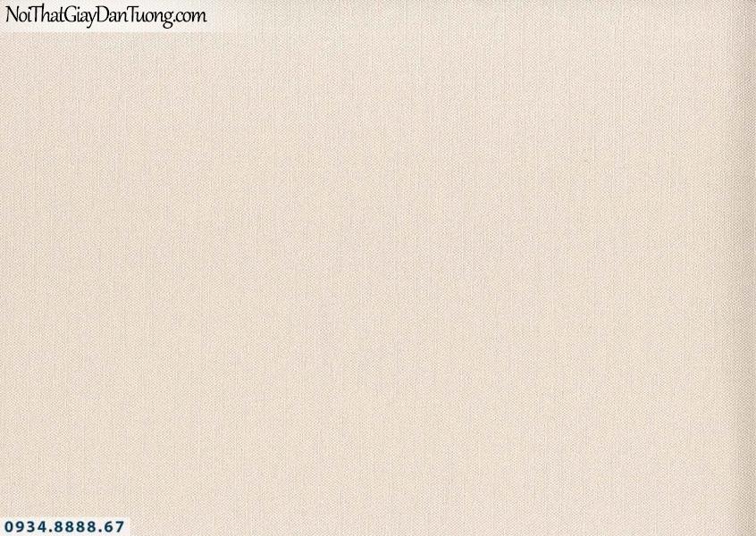 Lily | Giấy dán tường Lily 36015-4 | giấy dán tường gân trơn màu vàng cam, màu vàng đỏ, giấy căn hộ hiện đại