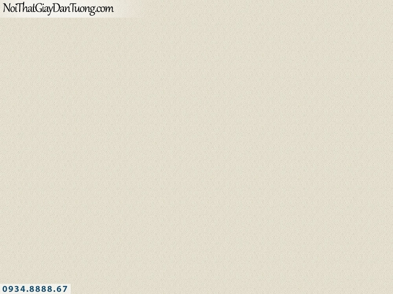 Martina | giấy dán tường Martina 19211 | giấy dán tường trơn gân màu vàng kem, giấy gân đơn sắc