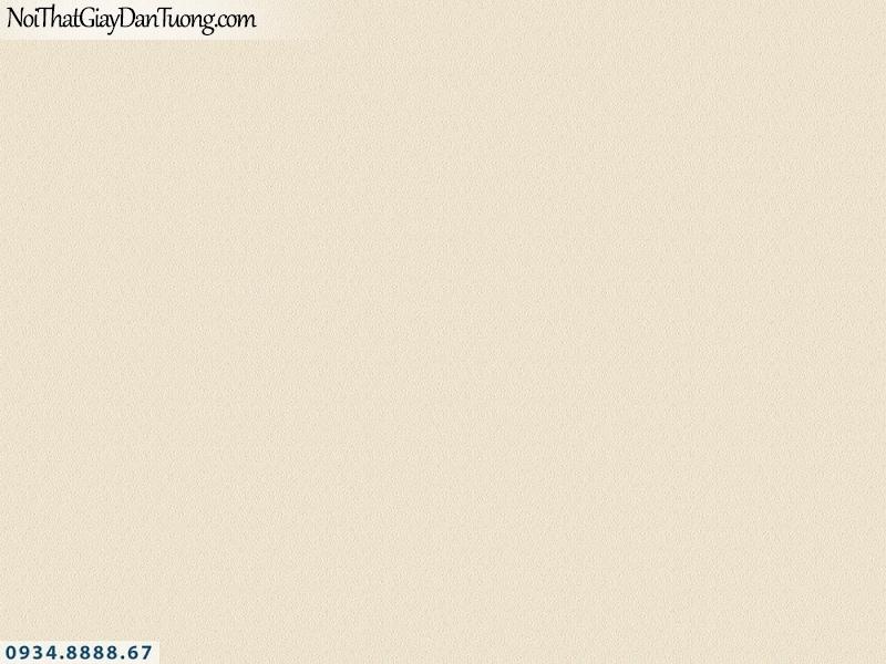 Martina | giấy dán tường Martina 19212 | Giấy dán tường trơn gân màu vàng, vàng kem, giấy đơn sắc, giấy gân