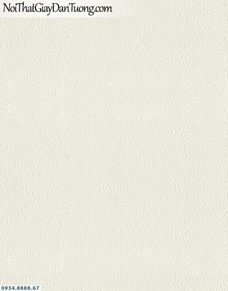 Martina | giấy dán tường Martina MGM1026 | giấy dán tường gân trơn màu kem, giấy gân đẹp