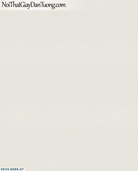 Martina | giấy dán tường Martina MGM3022 | giấy dán tường trơn gân màu xám nhạt, màu vàng kem, giấy dạng gân