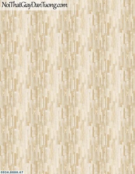 Martina | giấy dán tường Martina MR87316 | giấy dán tường màu vàng, họa tiết những hình chữ nhật nhỏ xếp chồng lên nhau