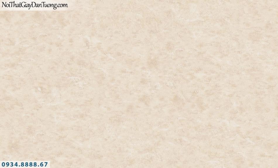 FIESTA | Giấy dán tường giả đá granite màu vàng cam, giấy dán tường giả bê tông, giả xi măng, giả đá hoa cương | Giấy dán tường Fiesta 23213