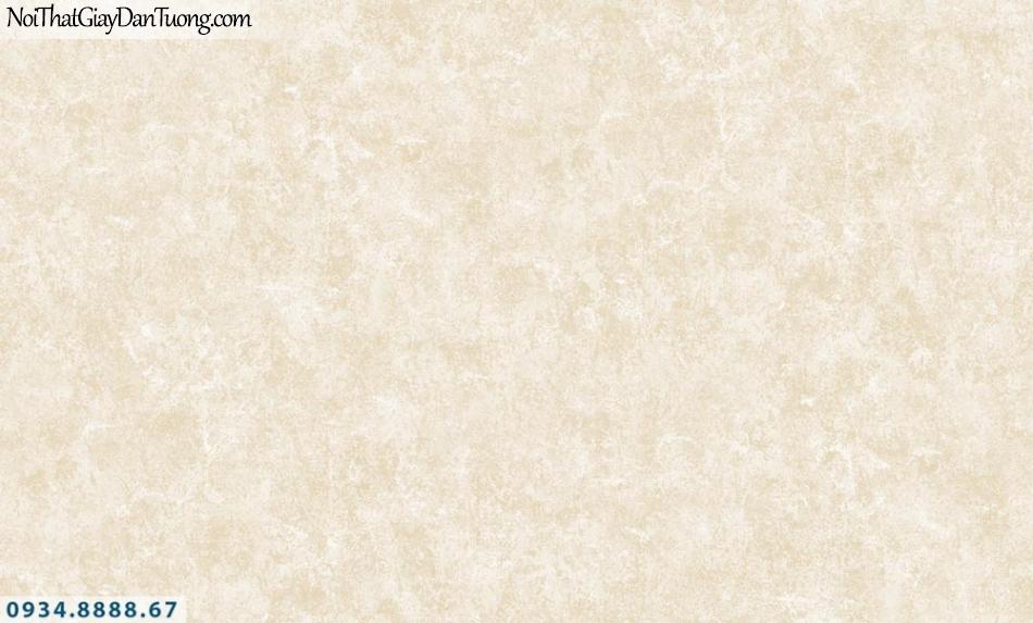 FIESTA | Giấy dán tường giả đá granite màu vàng kem, giấy giả bê tông, giả xi măng, giá đá hoa cương | Giấy dán tường Fiesta 23005